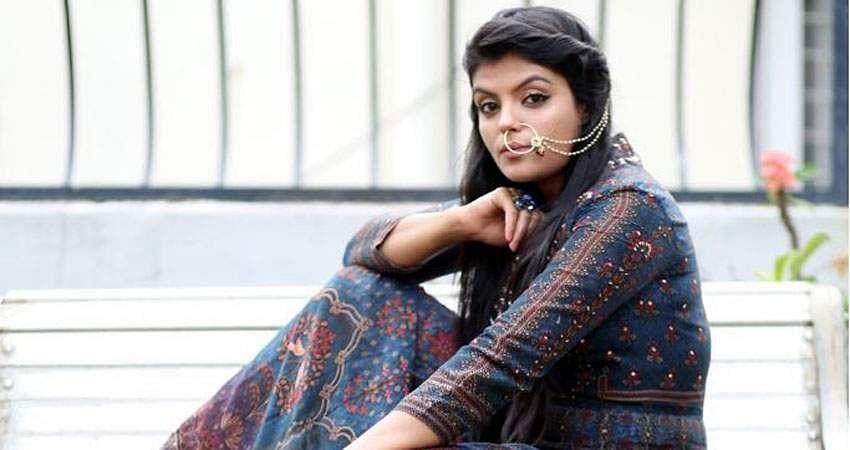 Actress_Tejashree_Jadhav_Photoshoot_Images_(20)