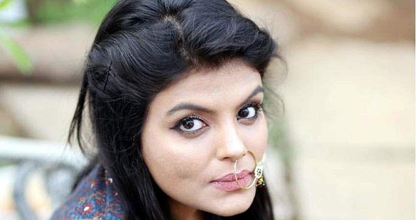 Actress_Tejashree_Jadhav_Photoshoot_Images_(3)