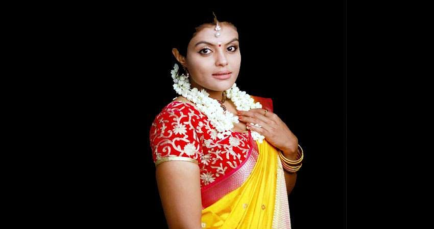 Actress_Tejashree_Jadhav_Photoshoot_Images_(5)