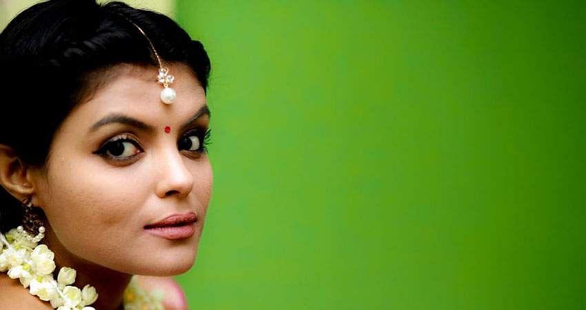 Actress_Tejashree_Jadhav_Photoshoot_Images_(8)