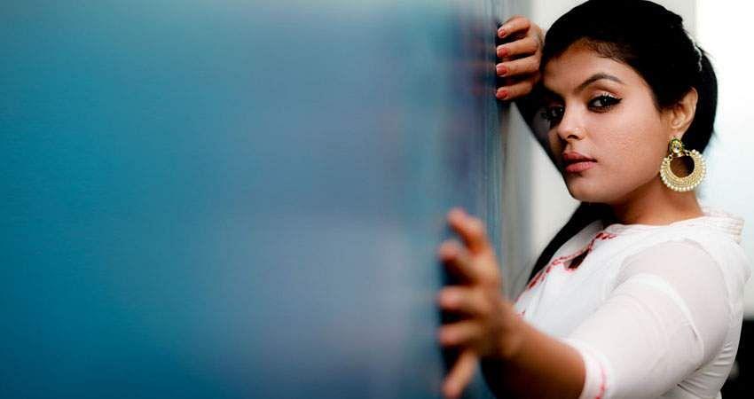 Actress_Tejashree_Jadhav_Photoshoot_Images_(9)