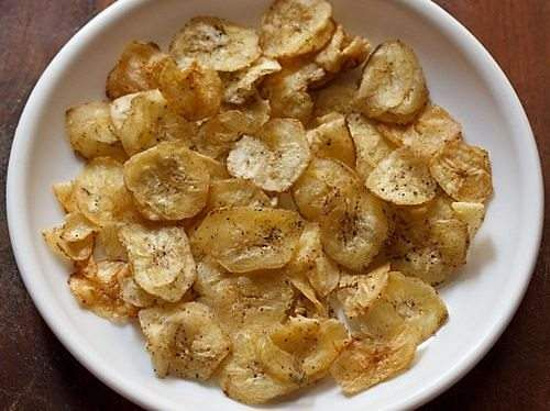 home_madebanana_chipss