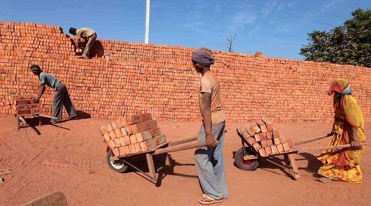 brick-labour759