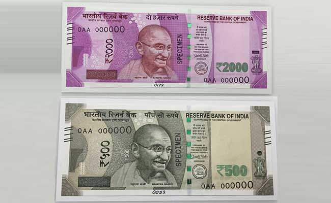 rupee_notes