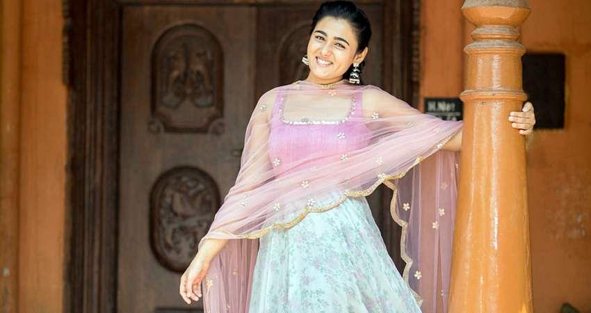 actress-shalini-pandey-10