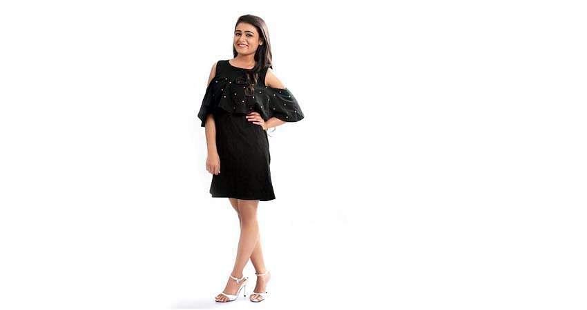 actress-shalini-pandey-5