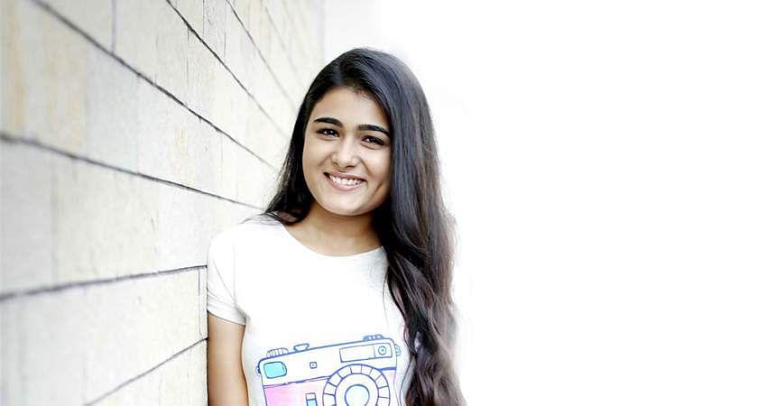 actress-shalini-pandey-7