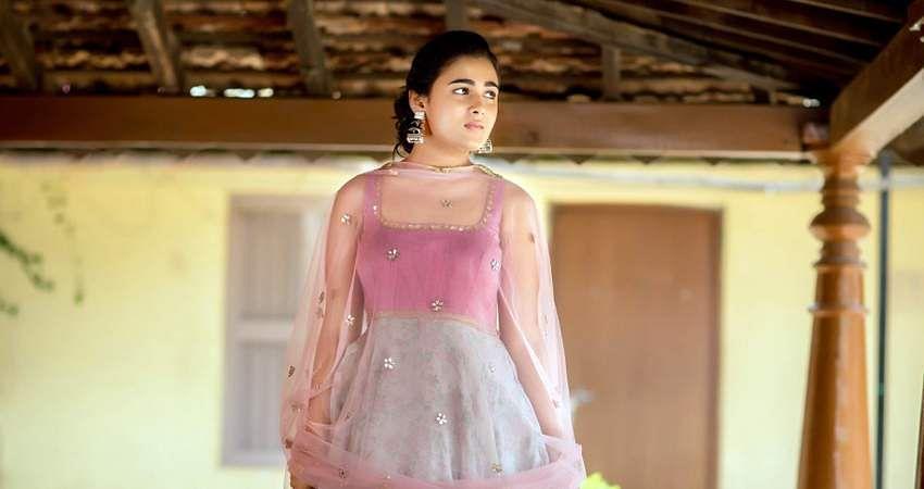 actress-shalini-pandey-8
