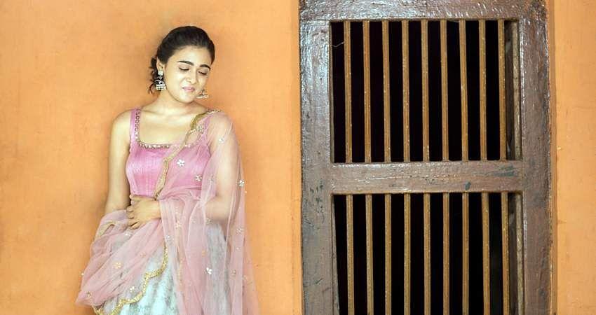 actress-shalini-pandey-9