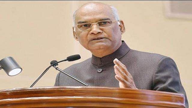 President_Ram_Nath_Kovind
