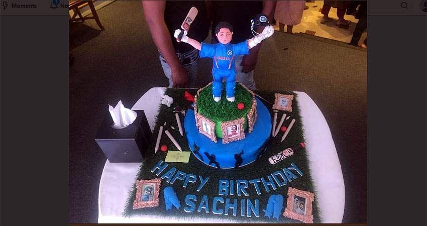 sachin-4