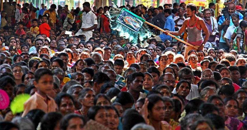 About_Meenakshi_Thirukalyanam-10
