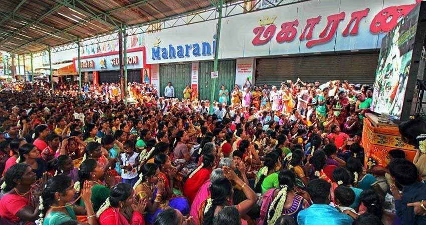 About_Meenakshi_Thirukalyanam-12