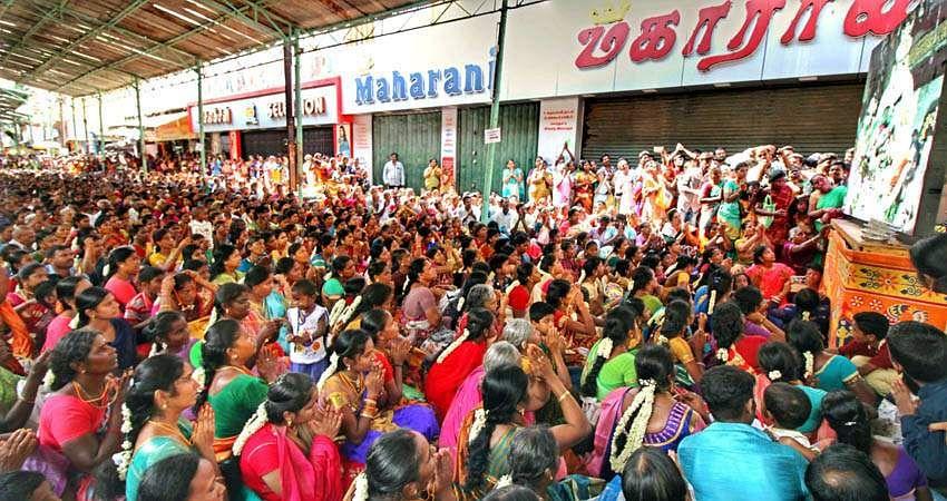 About_Meenakshi_Thirukalyanam-13