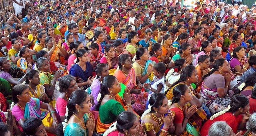 About_Meenakshi_Thirukalyanam-14