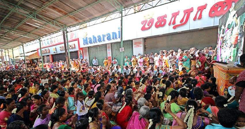 About_Meenakshi_Thirukalyanam-15