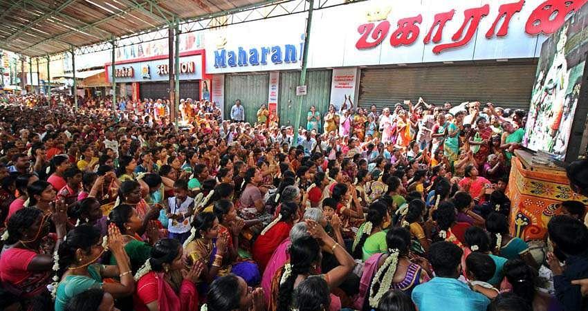 About_Meenakshi_Thirukalyanam-16