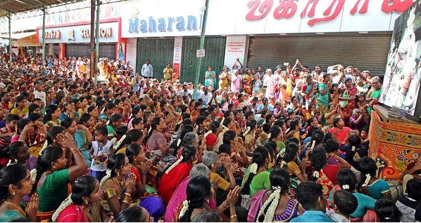 About_Meenakshi_Thirukalyanam-17