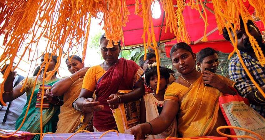 About_Meenakshi_Thirukalyanam-18