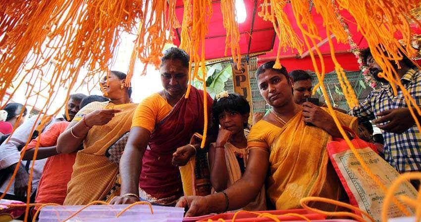 About_Meenakshi_Thirukalyanam-19