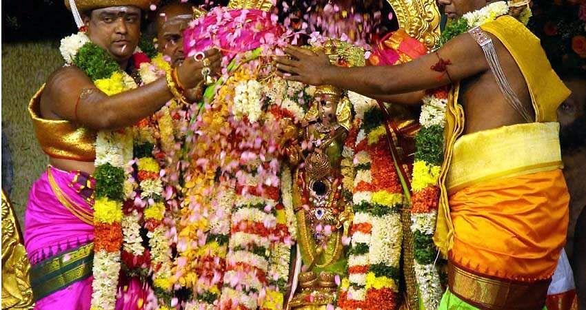 About_Meenakshi_Thirukalyanam-2