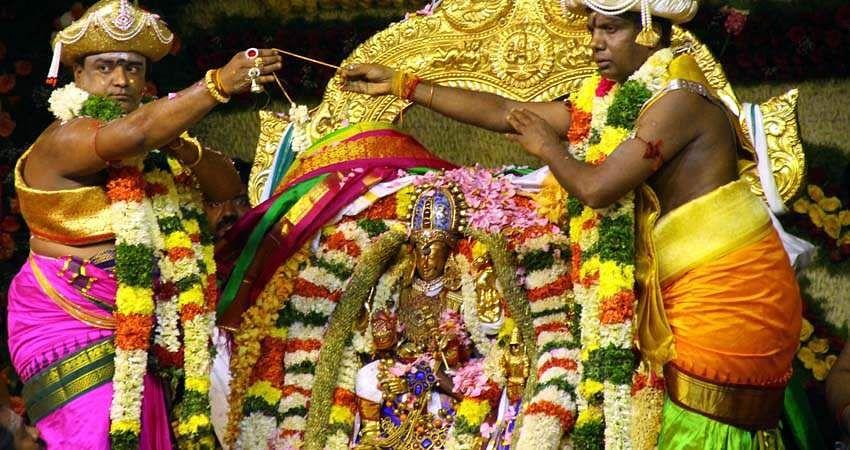 About_Meenakshi_Thirukalyanam-4