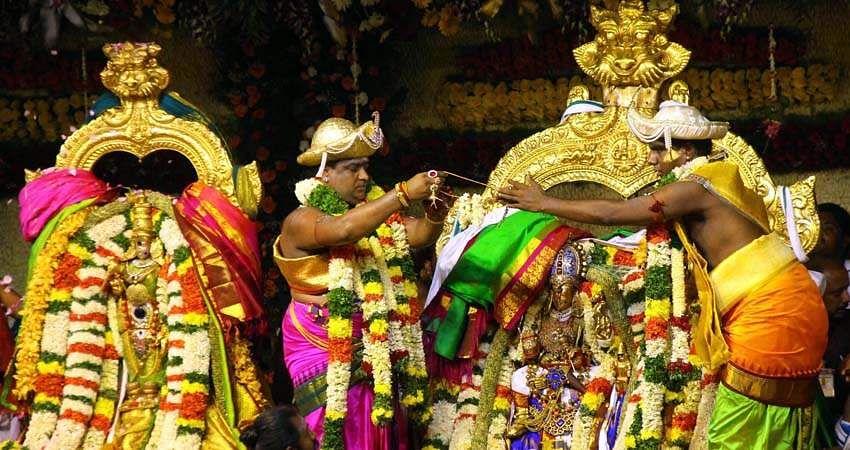 About_Meenakshi_Thirukalyanam-5