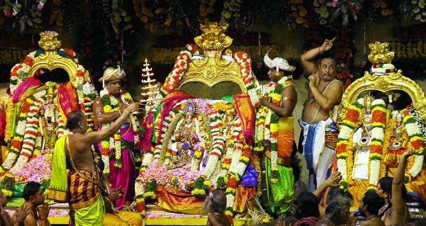 About_Meenakshi_Thirukalyanam-6