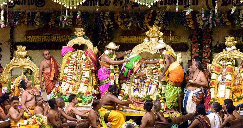 About_Meenakshi_Thirukalyanam-7