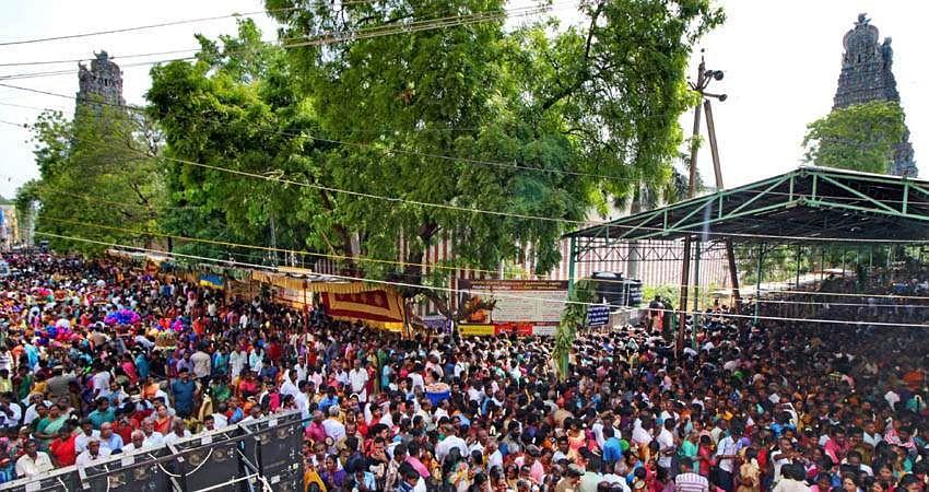 About_Meenakshi_Thirukalyanam-8