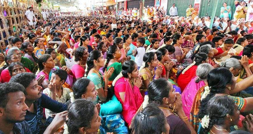 About_Meenakshi_Thirukalyanam-9