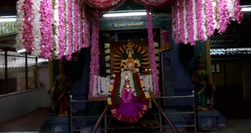 Navarathri-1