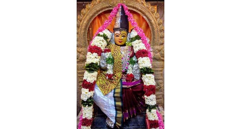 Navarathri-10