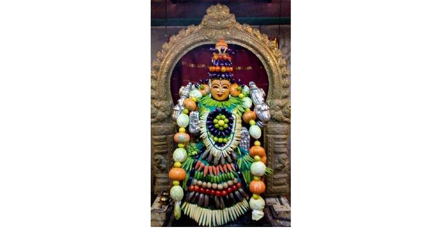 Navarathri-12
