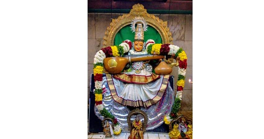 Navarathri-13
