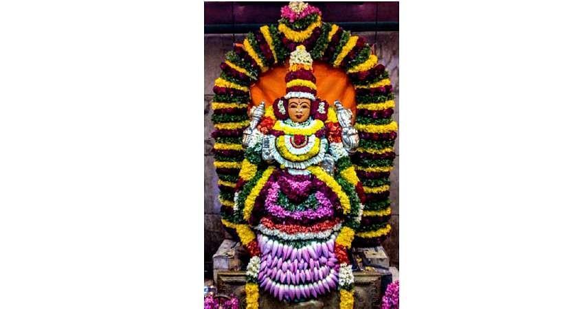 Navarathri-6