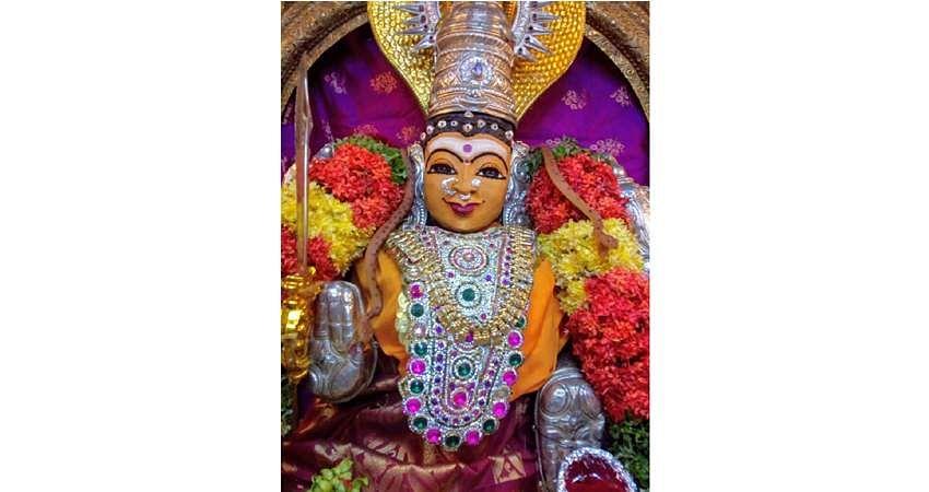 Navarathri-7