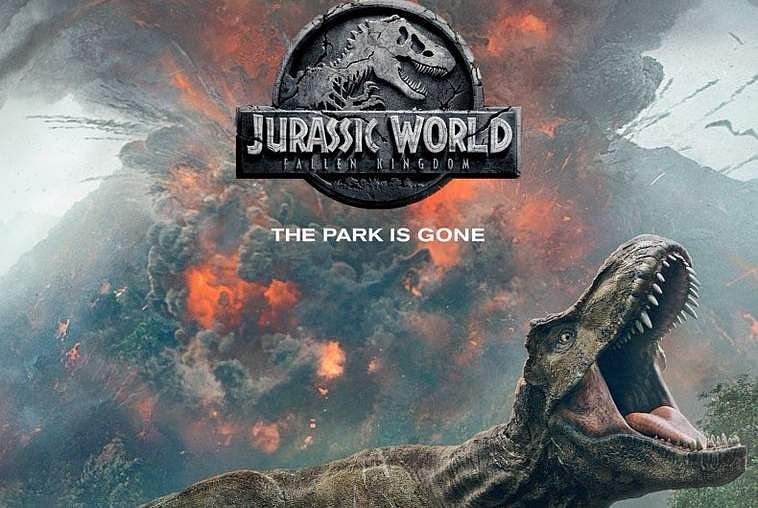 Jurassic_World_Fallen_Kingdom_66xx