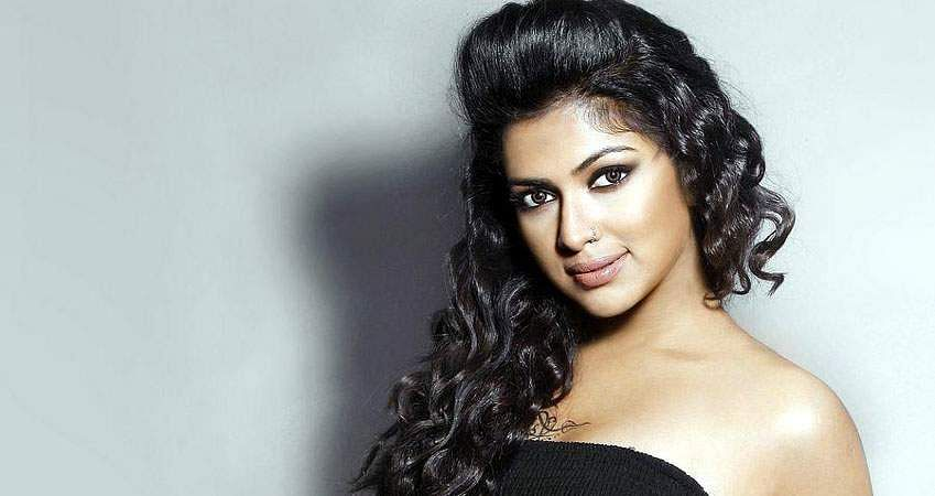Actress-Amala-Paul-11