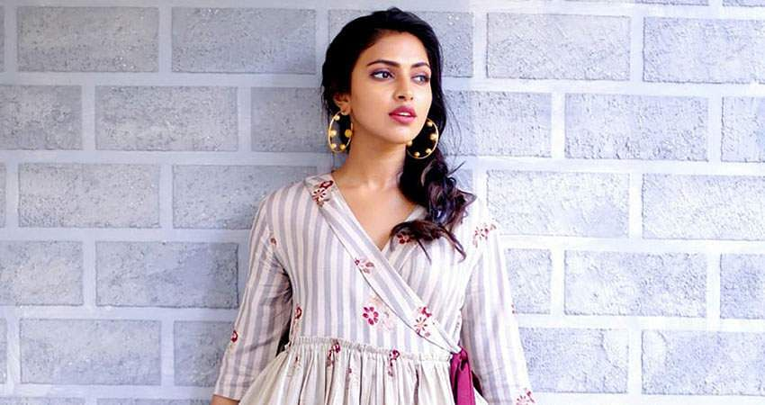Actress-Amala-Paul-2