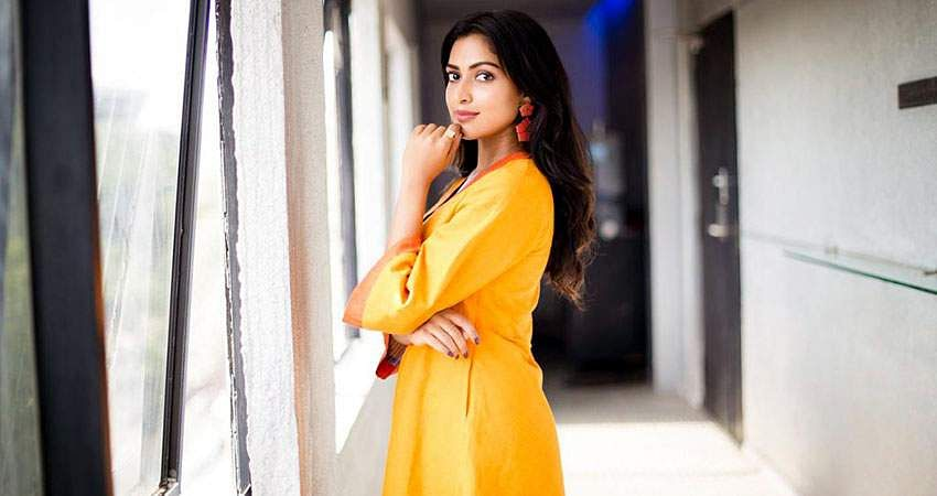Actress-Amala-Paul-7