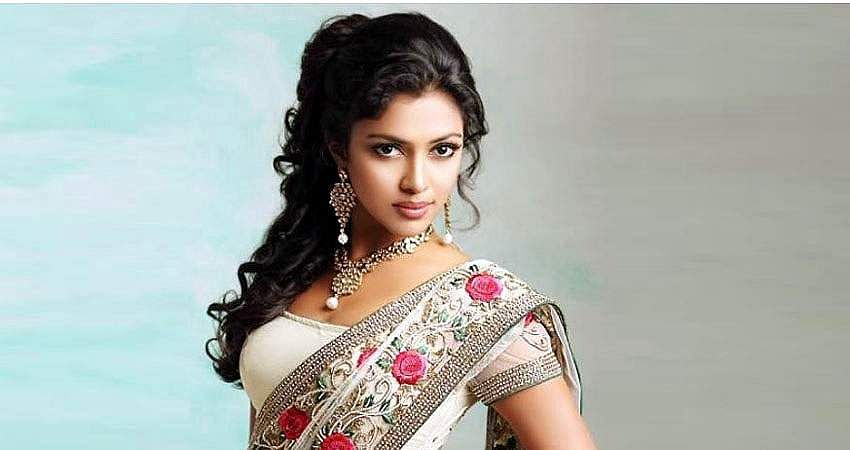 Actress-Amala-Paul-9
