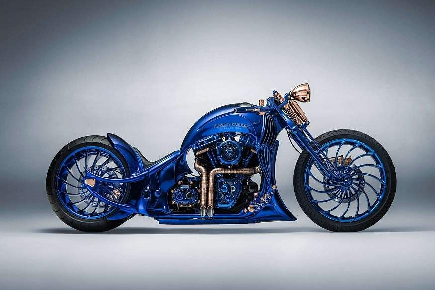 zharly_davidsan_bike