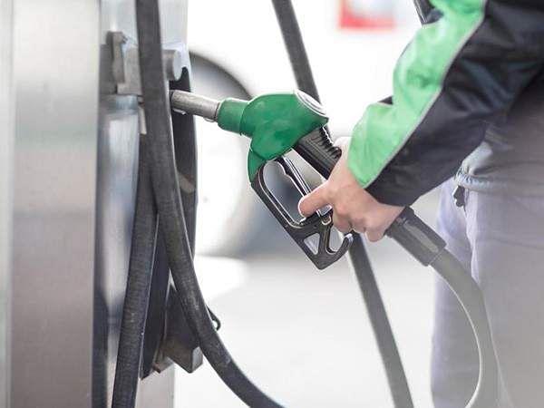 Petrol_
