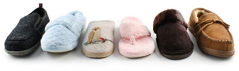 daibetic_footwear