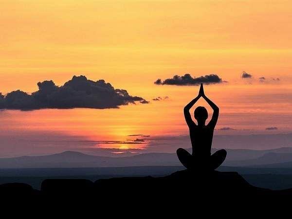 meditationmay11