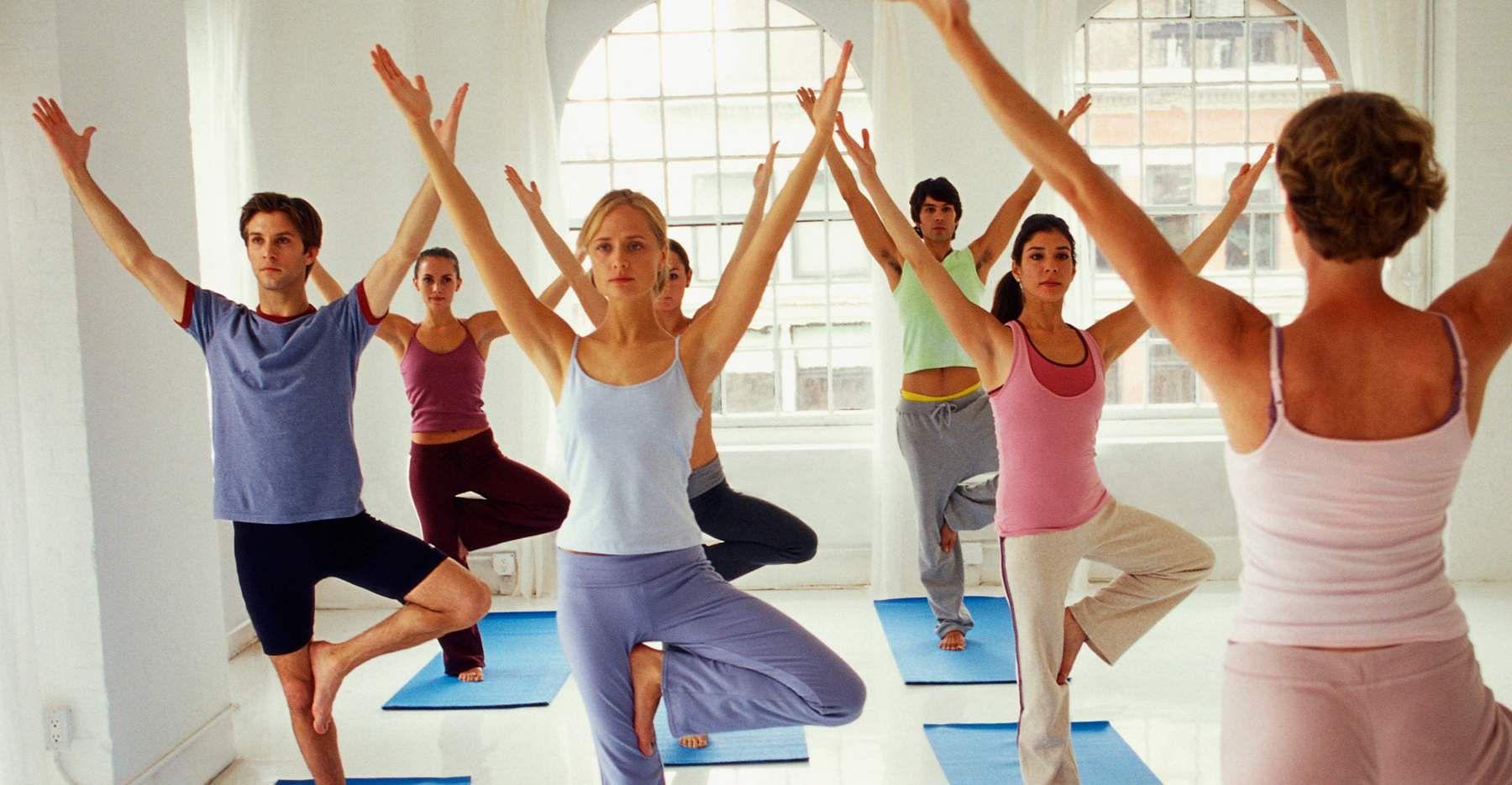 group_yoga