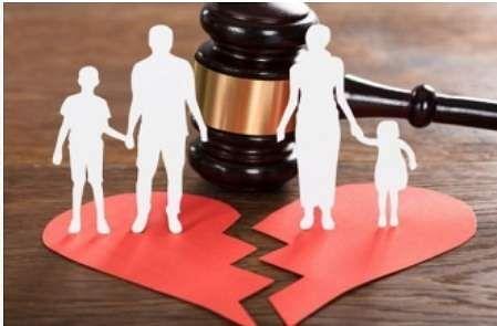beware_divorce_leads_to_shorten_lifespan