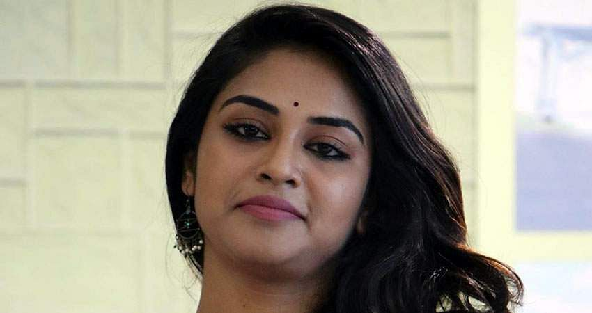 Actress-Induja-stills-17