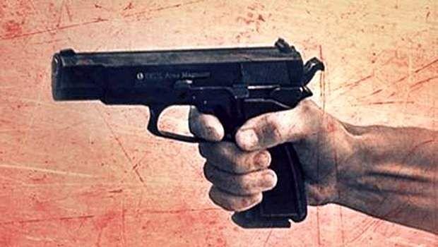 ShotDead_gun_